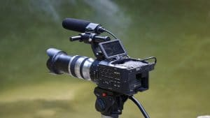 Améliorer l'image de votre société avec ces professionnels de l'audiovisuel