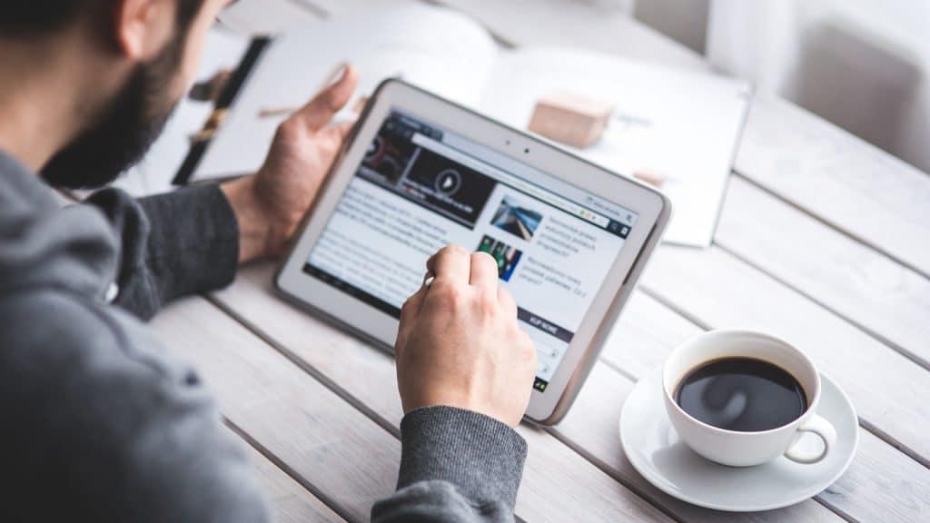 Comment réussir sa stratégie digitale?