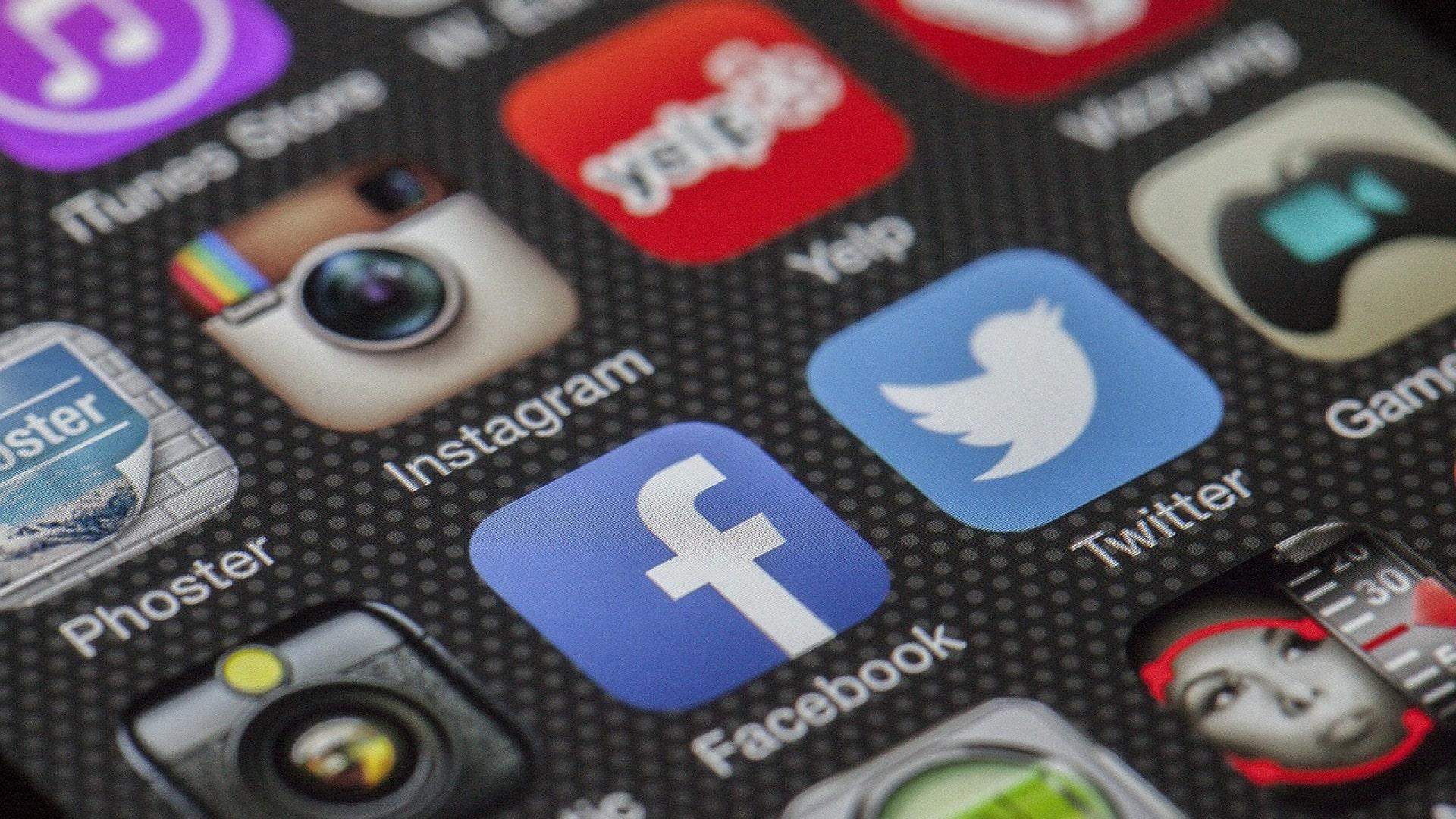 Développez une vraie communauté sur les réseaux sociaux !