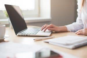 5 astuces pratiques pour optimiser le référencement de ses produits